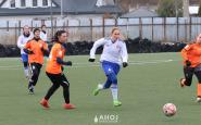 futbal, bj - ziviec (2).JPG