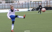 futbal, bj - ziviec (5).JPG