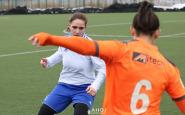 futbal, bj - ziviec (8).JPG