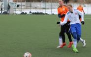 futbal, bj - ziviec (1).JPG
