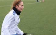 futbal, bj - ziviec (10).JPG