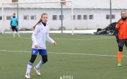 futbal, bj - ziviec (6).JPG
