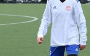 futbal, bj - ziviec (9).JPG