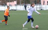 futbal, bj - ziviec (13).JPG