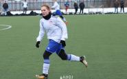 futbal, bj - ziviec (11).JPG