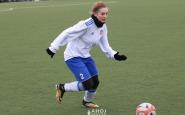 futbal, bj - ziviec (12).JPG
