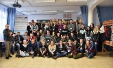 Študenti SSOŠ v Bardejove získali v Poľsku nové poznatky