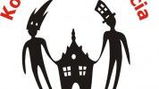Komunitná nadácia Bardejov vyhlasuje výzvu na predkladanie malých projektov v dvoch programoch