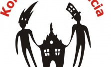 Komunitná nadácia Bardejov opäť vyhlasuje výzvu na predkladanie malých projektov