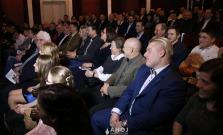 Najúspešnejší športovci v Prešovskom kraji, nechýbajú Bardejovčania
