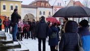 Bardejovské potulky 2018: nové témy, dizajn i organizátor + ďalšie novinky združenia bardejov.travel