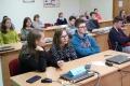 ha workshop (6).JPG