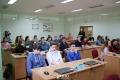 ha workshop (8).JPG