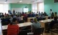 ha workshop (1).JPG