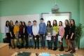 ha workshop (12).JPG