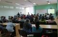 ha workshop (4).JPG