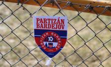 Partizánky postúpili do semifinále Slovenského pohára, čakajú na meno súpera