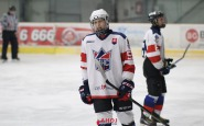 hokej, dorast, 0318 (2).JPG