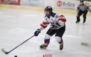 hokej, dorast, 0318 (1).JPG