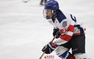 hokej, dorast, 0318 (5).JPG