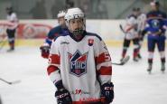 hokej, dorast, 0318 (6).JPG