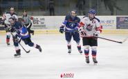 hokej, dorast, 0318 (4).JPG