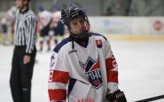 hokej, dorast, 0318 (8).JPG