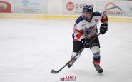 hokej, dorast, 0318 (11).JPG