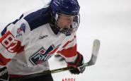 hokej, dorast, 0318 (12).JPG