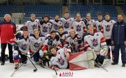 hokej, dorast, 0318 (16).JPG