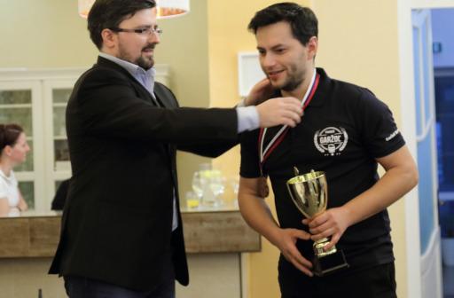 V Bardejovskej Novej Vsi sa uskutočnili majstrovstvá Slovenska, darilo sa aj Bardejovu