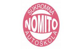 Autoškola NOMITO
