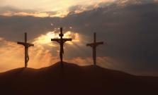 Krížová cesta na najmladšom sídlisku v Bardejove pritiahla tisícku ľudí