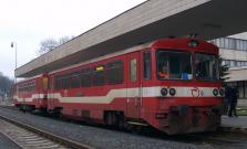 Ďalšie obmedzenia na trati do Prešova