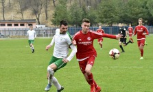 Partizán vyhral dva zápasy v rade, už v utorok proti Bratislave