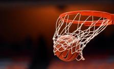 Málo škôl na okresnom basketbale základných škôl