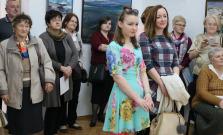 V Bardejove vystavujú umelci z Poľska