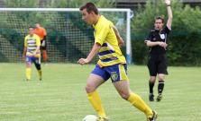 Lídra z Čirča tentokrát potrápila Koprivnica, Gaboltov s ďalším víťazstvom