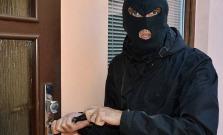 Zlodej si prilepšil o takmer tisíc eur