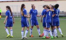 Futbalistky Bardejova už po tretíkrát postúpili do finále Slovenského pohára!