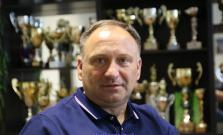 Horúca aktualita: R. Kuźma už nie je trénerom Bardejova