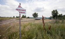 Páchateľ v okrese Bardejov znova vyčíňal, škoda 2500 eur