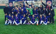 Ženy z Bardejova pred finálovým zápasom Slovenského pohára: Chceme vyhrať
