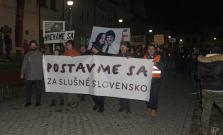 Text, ktorý vliezol Slovensku pod kožu