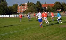 V Smilne aj Marhani mali diváci gólové hody, Greškovič so štyrmi gólmi