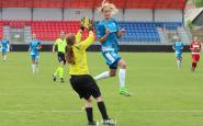 futbal BJ - NMŠK (6).JPG