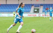 futbal BJ - NMŠK (11).JPG