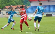 futbal BJ - NMŠK (13).JPG