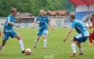 futbal BJ - NMŠK (14).JPG