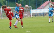 futbal BJ - NMŠK (12).JPG